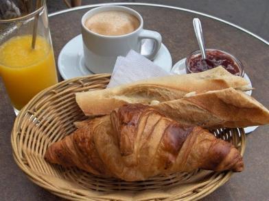 Bonjour du matin - Page 4 Bonjou10