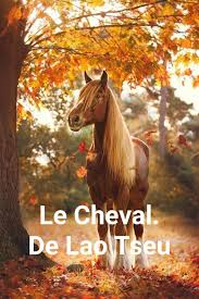Recueil de belles histoires - Page 6 Cheval10