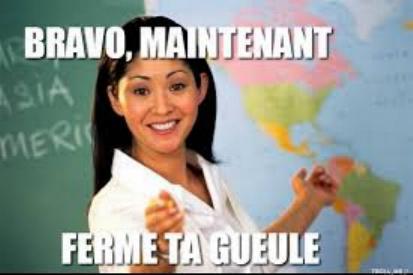 """La France qui """"se redresse""""  - Page 2 Ferme_15"""