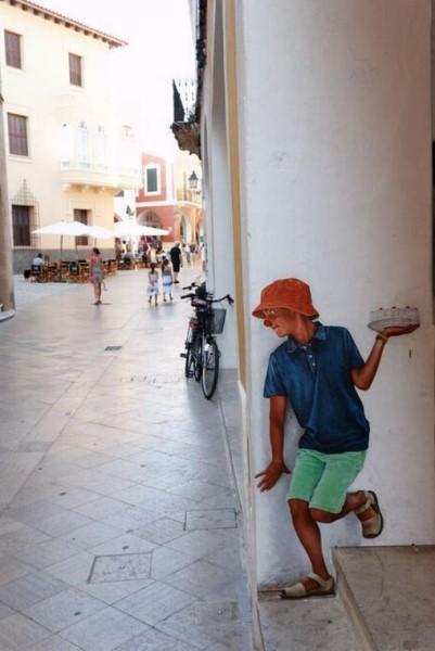 Street Art * G_0118