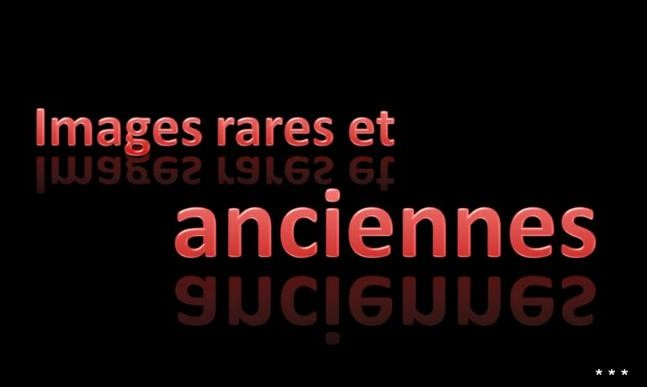 Histoire ancienne en images - Page 5 G_0161