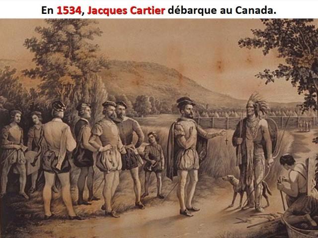L´empire colonial français en image * G_0211