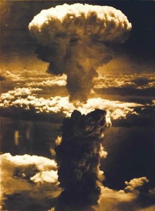 Hiroshima et Detroit - 65 ans après G_0292
