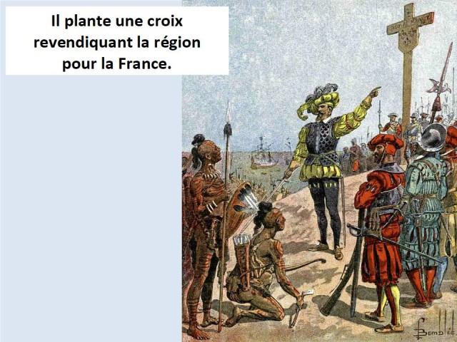 L´empire colonial français en image * G_0311