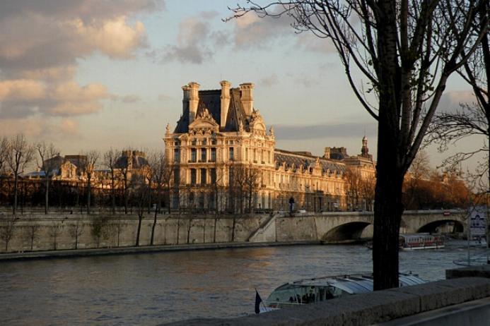 La vie des rois en France * G_0328