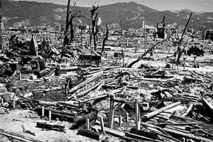 Hiroshima et Detroit - 65 ans après G_0391