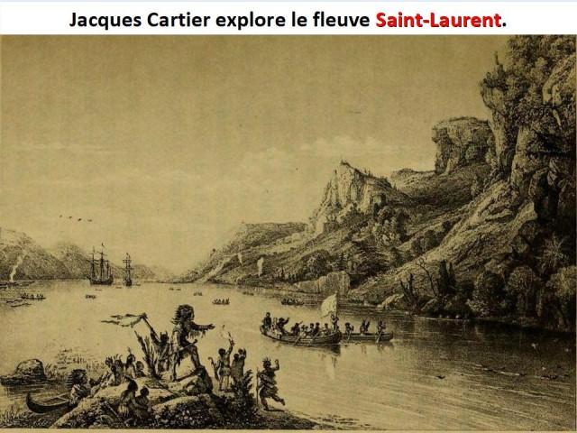 L´empire colonial français en image * G_0411