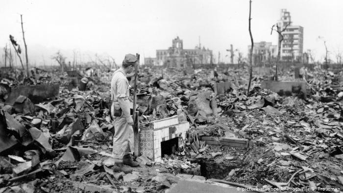 Hiroshima et Detroit - 65 ans après G_0485