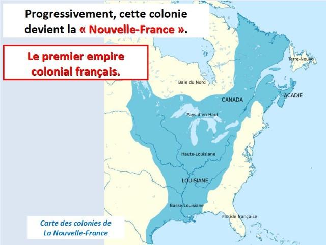 L´empire colonial français en image * G_0510