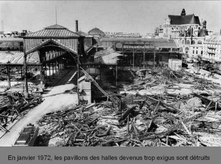 Que s´est-il passé en 1970 ?? * G_0544