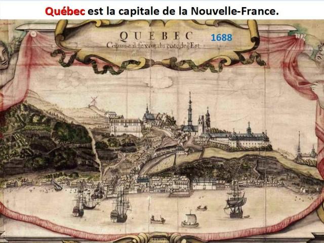 L´empire colonial français en image * G_0610