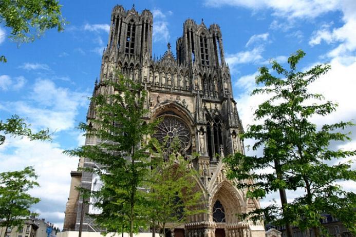 La vie des rois en France * G_0626
