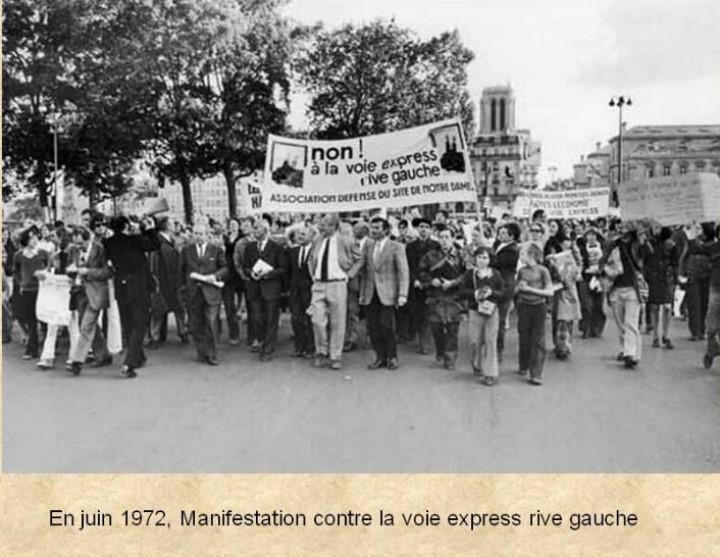 Que s´est-il passé en 1970 ?? * G_0744