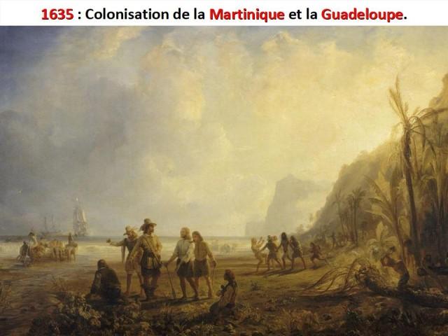 L´empire colonial français en image * G_0812