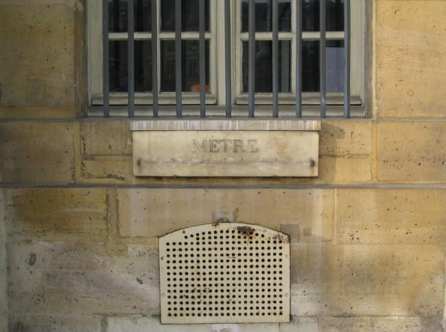 11 trésors oubliés de Paris * G_08_m10