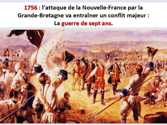 L´empire colonial français en image * G_0911