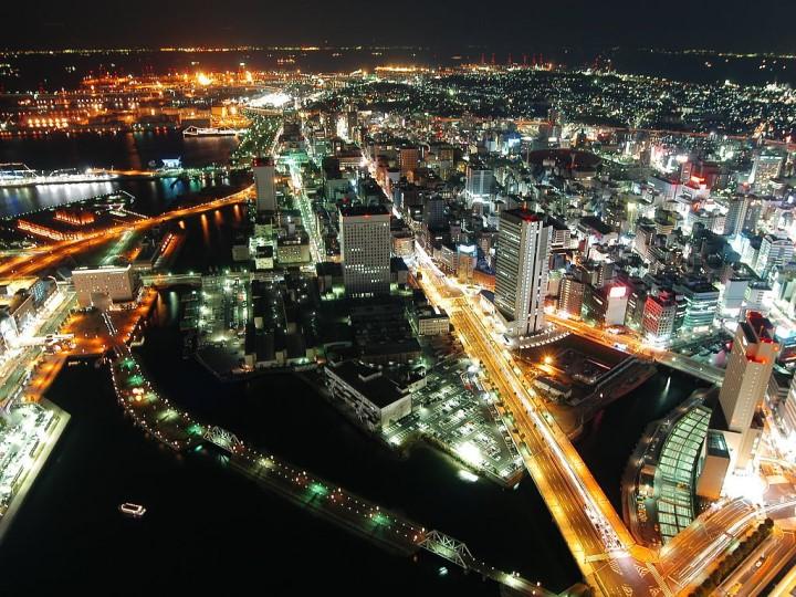 Hiroshima et Detroit - 65 ans après G_0979