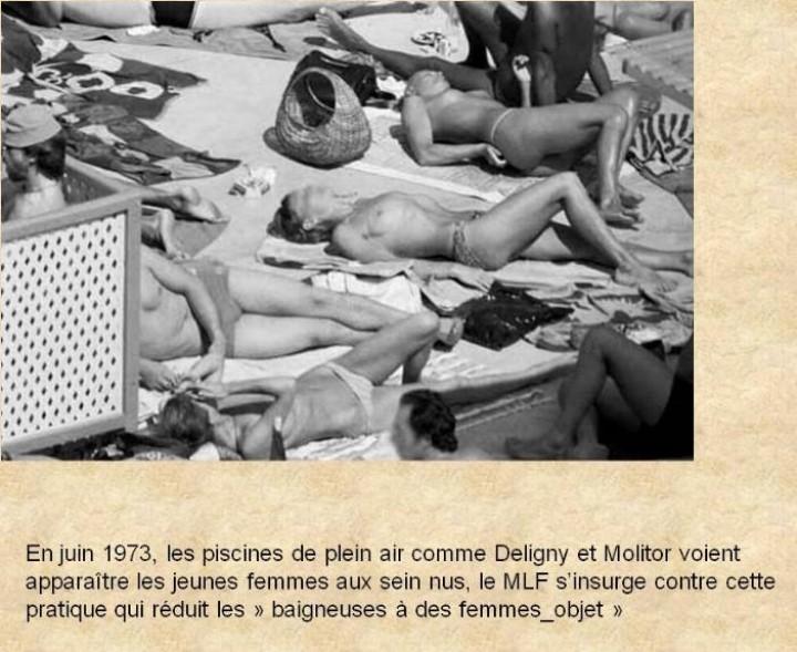 Que s´est-il passé en 1970 ?? * G_1041