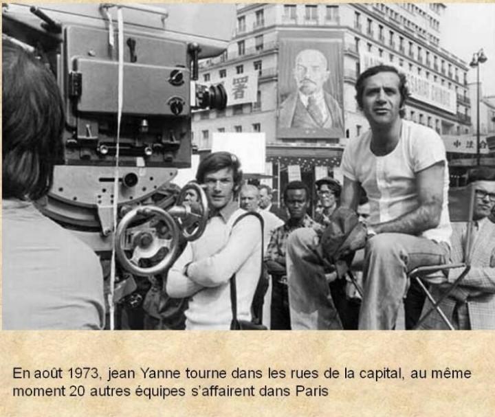 Que s´est-il passé en 1970 ?? * G_1139