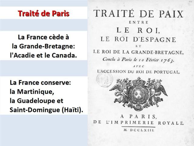L´empire colonial français en image * G_1210