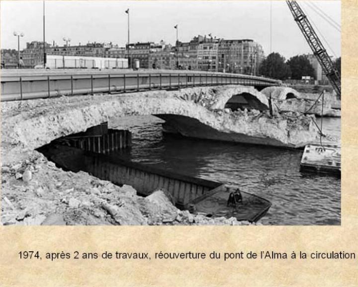 Que s´est-il passé en 1970 ?? * G_1331