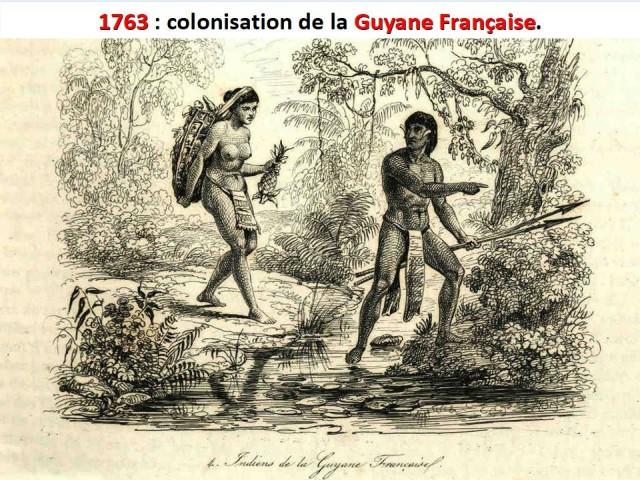 L´empire colonial français en image * G_1410