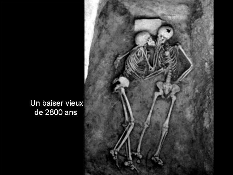 Histoire ancienne en images * G_1446