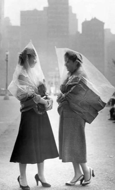 Il y a 102 ans, déjà des Masques …* G_1458