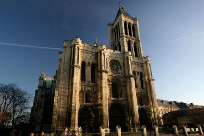 La vie des rois en France * G_1521