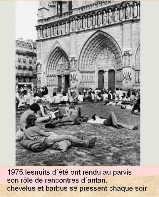 Que s´est-il passé en 1970 ?? * G_1532