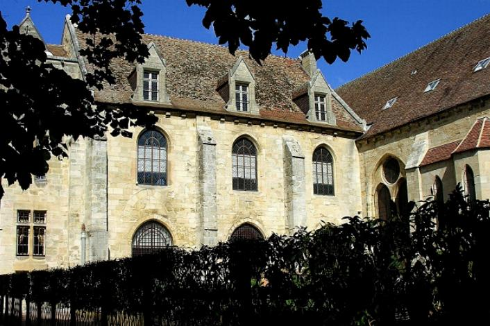 La vie des rois en France * G_1719