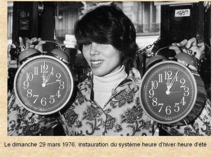 Que s´est-il passé en 1970 ?? * G_1730