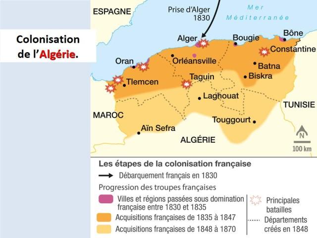 L´empire colonial français en image * G_1810
