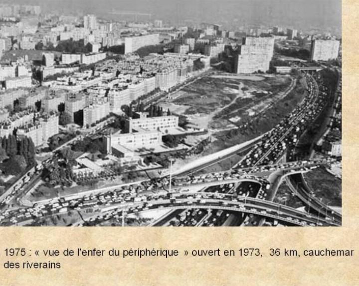 Que s´est-il passé en 1970 ?? * G_1832