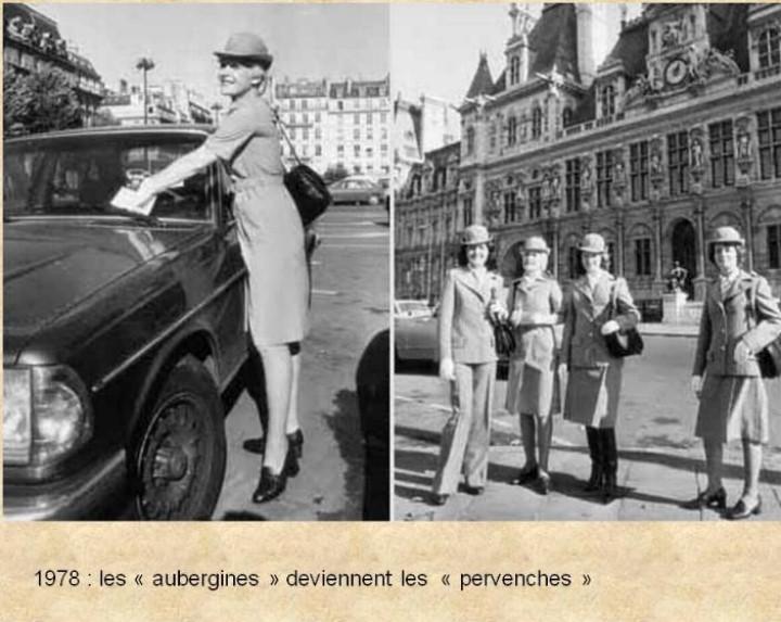 Que s´est-il passé en 1970 ?? * G_1928