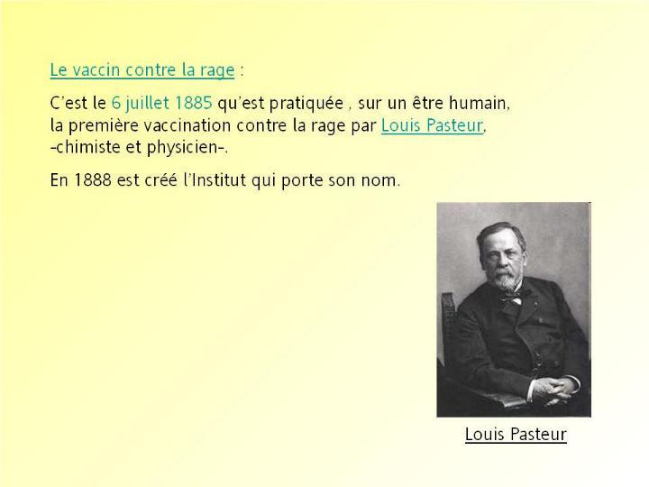 L´histoire des inventions françaises * G_1950