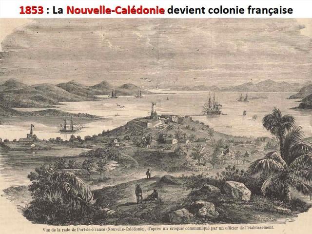L´empire colonial français en image * G_2010