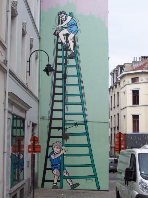 Street Art - Page 2 G_2112