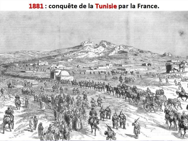 L´empire colonial français en image * G_2510