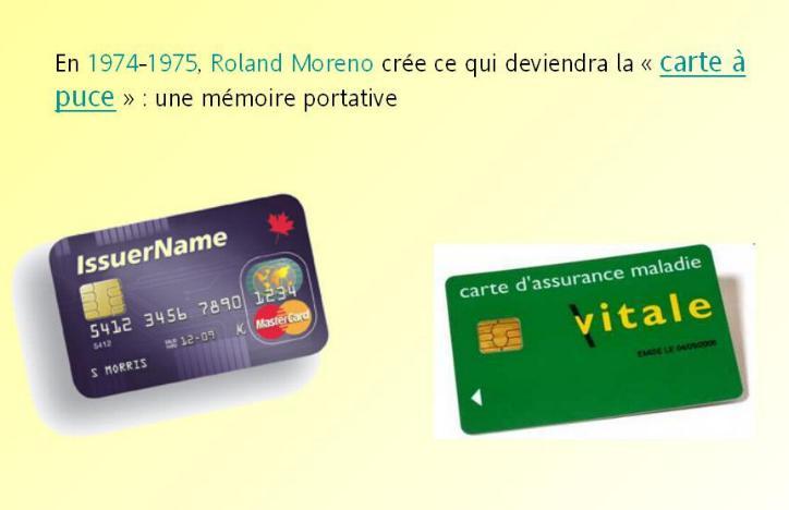 L´histoire des inventions françaises * - Page 2 G_2636