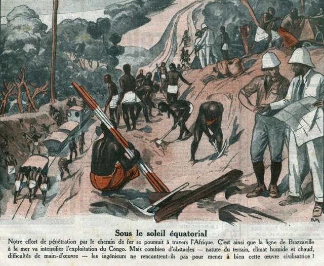 L´empire colonial français en image * - Page 2 G_2710
