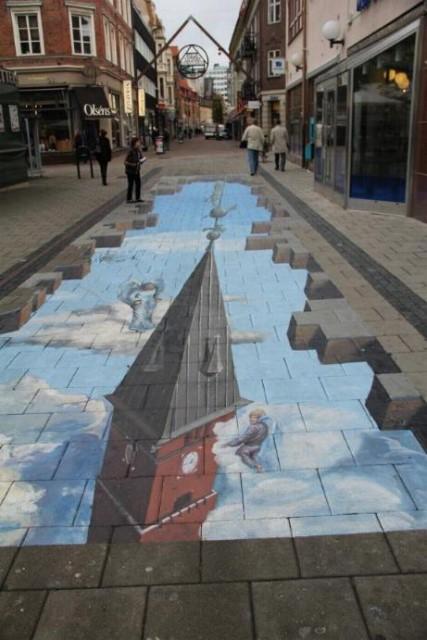 Street Art - Page 2 G_2712