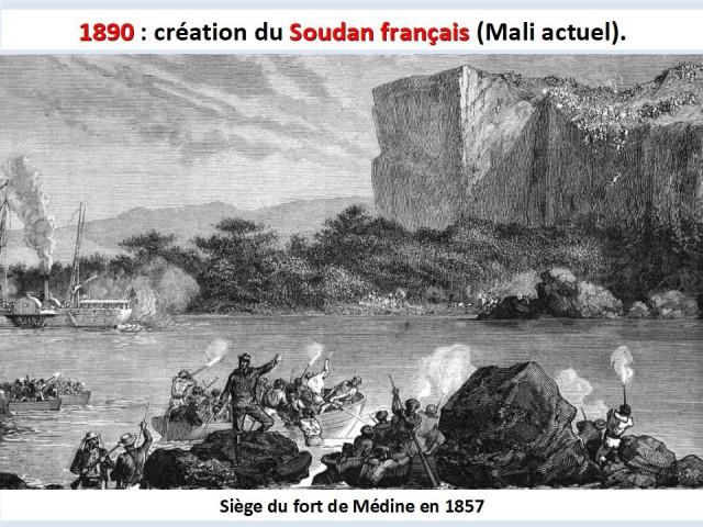 L´empire colonial français en image * - Page 2 G_2810