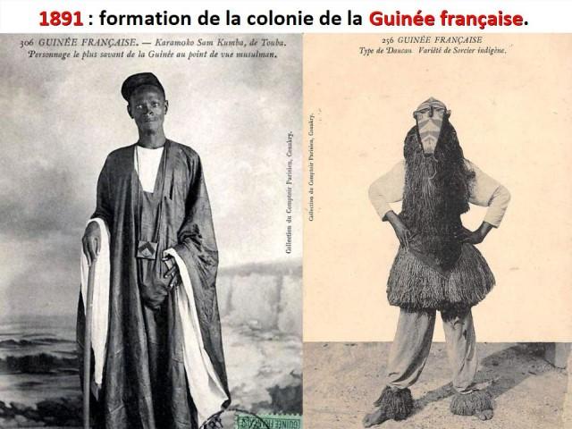 L´empire colonial français en image * - Page 2 G_2910