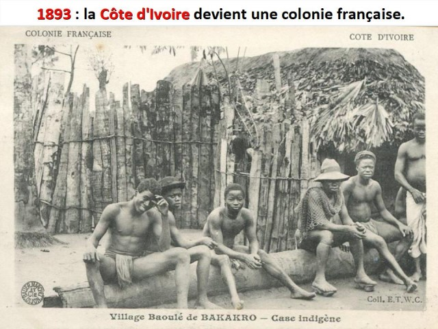 L´empire colonial français en image * - Page 2 G_3010