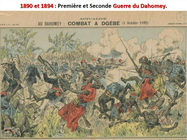 L´empire colonial français en image * - Page 2 G_3110