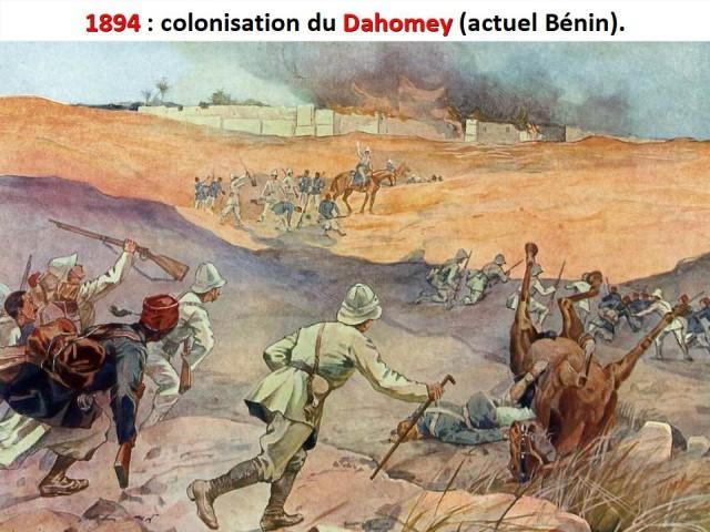 L´empire colonial français en image * - Page 2 G_3210