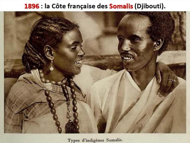 L´empire colonial français en image * - Page 2 G_3310