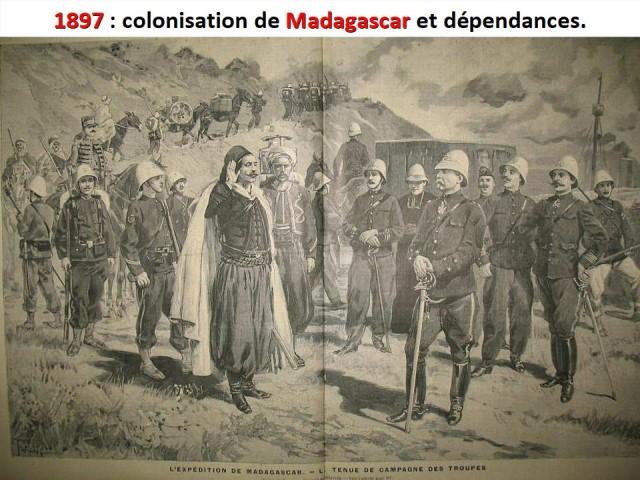L´empire colonial français en image * - Page 2 G_3410