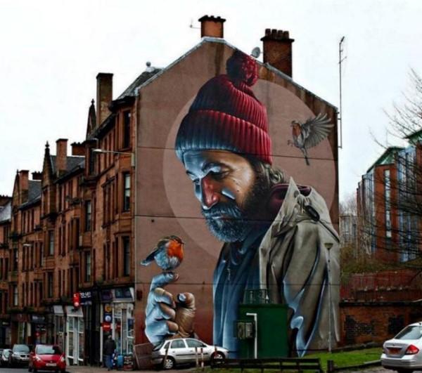 Street Art - Page 2 G_35_110